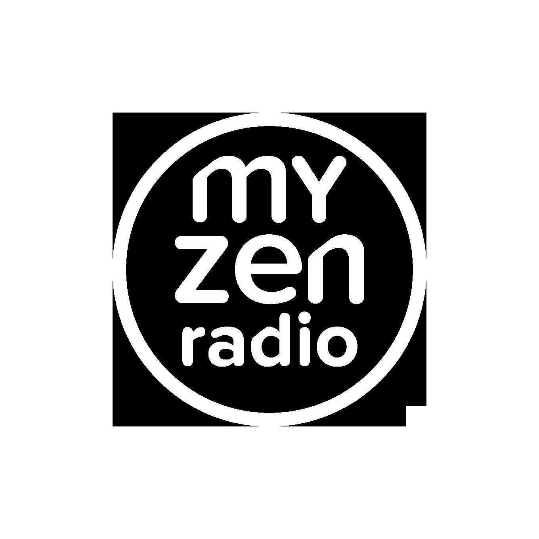 my zen radio
