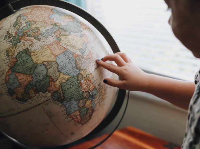 4 conseils d'une expatriée avant de partir à l'étranger